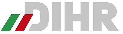 dihr logo