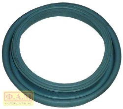 GASKET FOR EYEHOLE GLASS  RSP70211901
