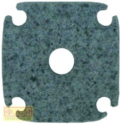 GASKET FOR SPACER  RSP70193801