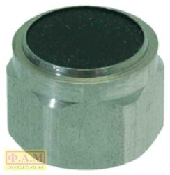 NUT WITH GASKET  10060001
