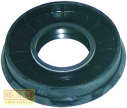 SEALING GASKET FOR TANK  BLO0008203000