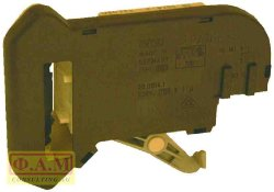 DOOR SAFETY DEVICE  BLO001727000